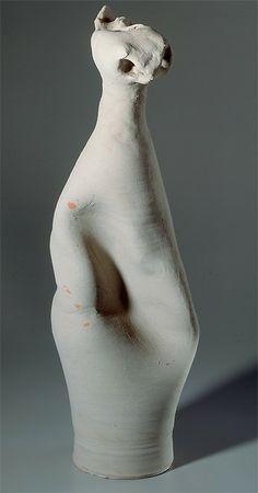 Margrit Linck
