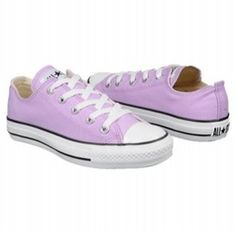 508461ba4ab9 Converse Chuck Taylor All Star Specialty Ox Shoes for Women