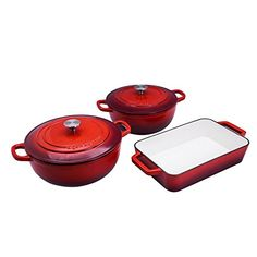 Grace Kitchen, Cast Iron Dutch Oven, Dish Sets, Casserole Dishes, Dutch Ovens, Roasts, 18th Century, Casseroles, Dawn