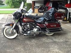 eBay: Harley-Davidson: Touring Harley Davidson Sidecar #harleydavidson usdeals.rssdata.net