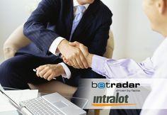 Betradar подписала договор о сотрудничестве с Intralot.  Один из самых крупных в мире поставщиков спортивных и букмекерских данных, компания Betradar, объявил о подписании договора о сотрудничестве с Intralot Italy S.p.A. По условиям контракта, лидер итальянского рынка спортивных с