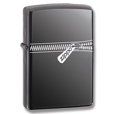 #Zippo #Black Matte Lighter with #Border   nice and a good price   http://amzn.to/HsThVQ