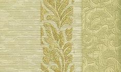 Tapet vinil verde modern 5325 Cristina Masi Angelica Flooring, Elegant, Rugs, Modern, Design, Home Decor, Classy, Farmhouse Rugs, Trendy Tree