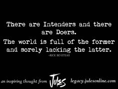 Hoping you pass this along:-)  http://julesonline.com  #countrymusic