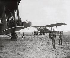 World War One, First World, Royal Air Force, Thing 1, Belgium, Fighter Jets, Aircraft, Air Space, Planes