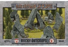 gf9online store. Finely detailed terrain ready to go straight outta the box.