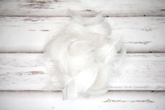 Goose Feathers, Feather Crafts, I Shop, Glitter, Touch, Shape, Natural, Silver, Gold