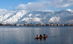 Travel and holiday guide on Jammu & Kashmir its best places to visit, top things to do, top hotels, Jammu and Kashmir tour packages and other travel information. Cool Places To Visit, Places To Go, Holiday Destinations In India, Srinagar, Paradise On Earth, India Tour, Hill Station, Tourist Places, Romantic Getaways