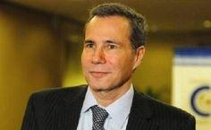 El fiscal hoy debía declarar ante la Comisión de Legislación Penal, por caso AMIA; denunció a la presidenta Cristina Fernández de Kirchne por encubrim...