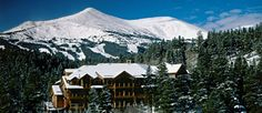 For rustic and luxurious Breckenridge lodging that has all the amenities you could hope for in a Breckenridge ski resort, book your room at Mountain Thunder Lodge Breckenridge Mountain, Breckenridge Ski Resort, Breckenridge Colorado, Hotels And Resorts, Best Hotels, Ski Resorts, Amazing Hotels, Travel Sights, Bon Voyage