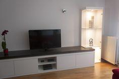tv meubel eiken van voren.jpg 900 × 600 pixlar