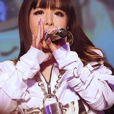 I miss ur angelic voice, queen #PARKBOM #박봄 #2NE1 #투애니원#bommie #bom #bombee #baby #2ne1 #bompark #xxi #dara #sandarapark #chaelinlee #cl #minzy #gongminzy #neversaygoodbye2ne1 #thankyou2ne1 #kpop #yg #sm #snsd #omg #redvelvet #ikon #bigbang #snsd #twice #bae #fashion #perfect