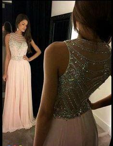 #vestidonoche