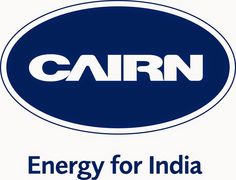 Traders are looking to change to oil exporter Cairn Indian from gas utility organization GAIL (India) Ltd due to the difference in evaluation and increasing issue in Irak, traders say.  For Quick Trial – 8962000225 ✔ Or mail us here: info@ways2capital... or visit www.ways2capital.... ✆ - 0731-6554125