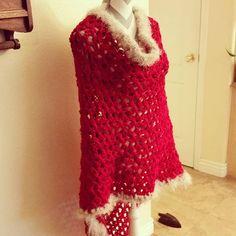 COMING SOON http://ift.tt/1IvgFED #handmade #mrsclaus #christmas #fortheholidays