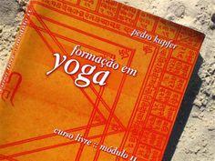 yoga.pro.br - fonte de estudos de yoga