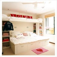59 Best Bedroom Ideas Images Diy Ideas For Home