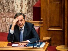 Europe's Lapse of Reason by Joseph E. Stiglitz - Project Syndicate