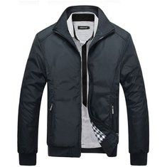 Only US$53.99 , shop Jeep Rich® Men Cotton Multi-pocket Single-breasted Casual Business Blazers Suit Jacket Coat at Banggood.com. Buy fashion Coat online.