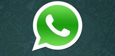 download and use whatsapp on your pc