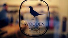 Copenhagers Meet WOODEN by Copenhagers. www.copenhagers.com