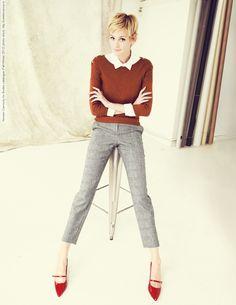 Noreen Carmody for Boden catalogue (Fall-Winter 2012) photo shoot 013.jpg