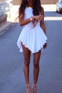 Mini Dresses  (12)