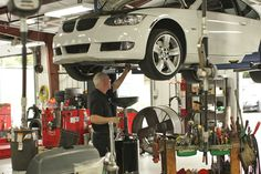 Services provided by go green auto center by David Giuffrida staff are: Oil changes Transmission fluid change Coolant system service and repair Air conditioning recharging A/C system service and repair Spark plug replacements Brake pad replacements Brake system service General tune-ups