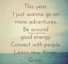 Sounds like a good plan to me ;)