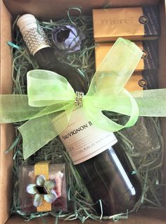 Love giving Fine Wine, Giving, Wine Rack, Gift Ideas, Create, Gifts, Home Decor, Bottle Rack, Presents