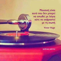 Music Therapy, Victor Hugo, Karma, It Hurts, Told You So, Thoughts, Feelings, Instagram Posts, Quotes