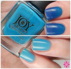 Don't Stop Teal You Get Enough - Core Collection