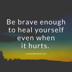 Be brave - Quotes Positive Quotes, Motivational Quotes, Inspirational Quotes, Wisdom Quotes, Quotes To Live By, Best Quotes, Awesome Quotes, Relationship Quotes, Relationships