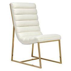 Gunnar chair - z galleries