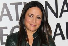 Pamela Adlon Drops Manager Dave Becky Amid Louis C.K. Sexual Misconduct Scandal