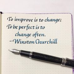 English Handwriting Styles, Handwriting Examples, Cute Handwriting, Amazing Handwriting, How To Do Calligraphy, Calligraphy Quotes, Hand Lettering Alphabet, Hand Lettering Quotes, Witty Quotes