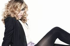Billie Piper is a British singer and actress known for her album Honey to the B, and TV shows Doctor Who, Secret Diary of a Call Girl and Penny Dreadful. Billie Piper, Doctor Who Companions, Secret Diary, Lauren Cohan, Teresa Palmer, Rose Tyler, Anna Kendrick, Pretty Lingerie, British Actresses