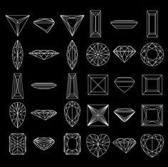 Google Image Result for http://static.freepik.com/free-photo/all-kinds-of-diamond-line-art-vector_34-39276.jpg