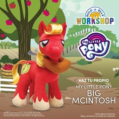 Home ⋆ Build-A-Bear Workshop® México Cuddle Buddy, Build A Bear, My Little Pony, Cuddling, Dinosaur Stuffed Animal, Workshop, Dolls, Birthday, Character