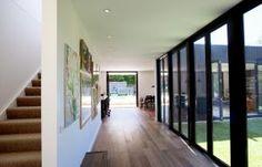 Mosman House - Hallway