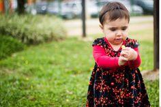 Ensaios fotográficos de bebês