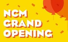 National Children's Museum Grand Opening! Oxon Hill, MD #Kids #Events