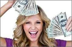 How I Make $100 - $500 Every Day I use this as an Advertiser to get thousands of Publishers to share my CPA Offers with their Friends. Go Here ... http://mscca.net #WebsiteTraffic #MakeMoney #TargetedTraffic #OnlineAdvertising