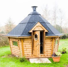 Camping Cabins, Ilkeston, Derbyshire. Camping. Summer. Travel. Holiday. Day Out. Family. Retreat. Tent. Go Outdoors. Business. Pods. Yurt.