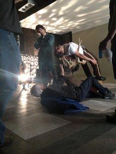 Hannibal Cast, Will Graham Hannibal, Hannibal Tv Series, Hannibal Lecter, Hannibal Wallpaper, Crying At Night, Really Good Movies, Jon Bernthal, Psychological Horror
