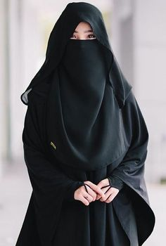 Learn Quran Academy provide the Quran learning services at home. Our mission to teach Quran with proper Tajweed and Tafseer to worldwide Muslim community. Hijab Niqab, Muslim Hijab, Hijab Dp, Stylish Hijab, Hijab Chic, Arab Girls Hijab, Muslim Girls, Mode Abaya, Mode Hijab