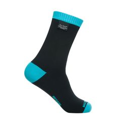 DexShell Waterproof Coolvent Lite Cycling Sock
