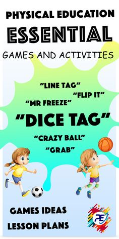 Discover recipes, home ideas, style inspiration and other ideas to try. Physical Education Lesson Plans, Pe Lesson Plans, Elementary Physical Education, Education Posters, Education Quotes, Funny Teacher Jokes, Teacher Humor, Pe Lessons, Fun Games For Kids
