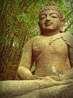 ganges buddhist personals Worlds's best 100% free buddhist dating site meet thousands of single  buddhists with mingle2's free buddhist personal ads and chat rooms our  network of.