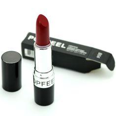 Long-lasting Lipstick